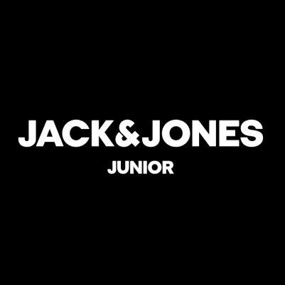 Jack&Jones Junior