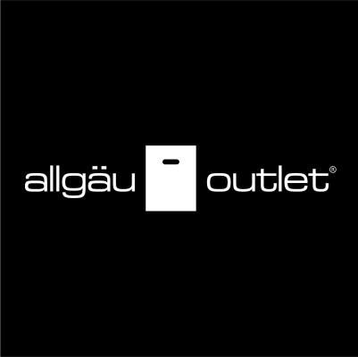 Allgäu Outlet